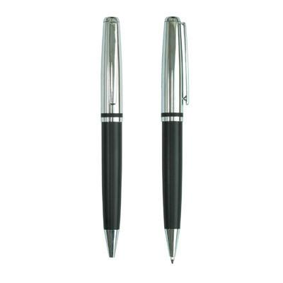 Balenciaga Set of Ball pen and Roller Pen Gift Set | AbrandZ.com