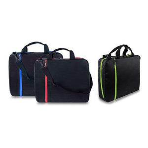 Basic Document Bag | AbrandZ Corporate Gifts Singapore