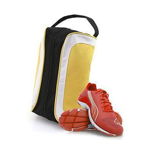 Basic Shoe Bag | AbrandZ: Corporate Gifts Singapore