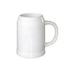 Beer Mug - AbrandZ Corporate Gifts Singapore