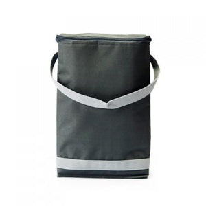 Beverage Cooler Bag - abrandz