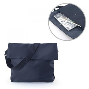 Black Sling Bag | Sling Bag | Bags | AbrandZ: Corporate Gifts Singapore