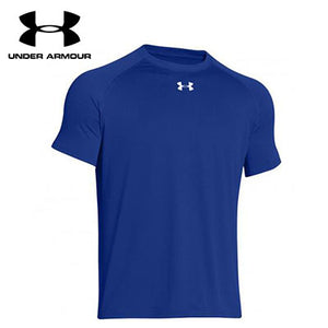 Under Armour Locker Men Tee - abrandz
