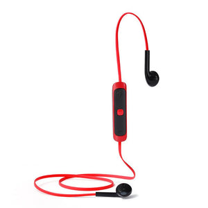 Bluetooth Earpod | AbrandZ: Corporate Gifts Singapore