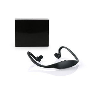 Bluetooth Headphone - Corporate Gifts Singapore