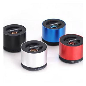 Bluetooth Speaker | AbrandZ: Corporate Gifts Singapore
