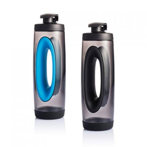 Bopp Sport Activity Bottle | AbrandZ.com