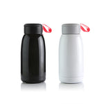 Stainless Steel Thermos | Water Bottle | Drinkware | AbrandZ: Corporate Gifts Singapore