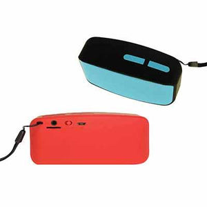 3 in 1 Bluetooth Speaker | Speaker | electronics | AbrandZ: Corporate Gifts Singapore
