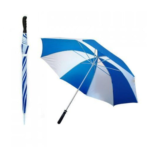 Budget Golf Umbrella | AbrandZ.com
