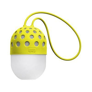 Bulb Bluetooth Speaker | Speaker | electronics | AbrandZ: Corporate Gifts Singapore