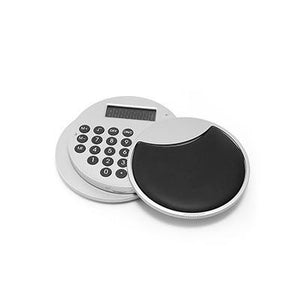 Calculator Mousepad | AbrandZ Corporate Gifts Singapore
