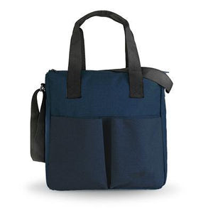 Canvas Document Bag | AbrandZ Corporate Gifts Singapore