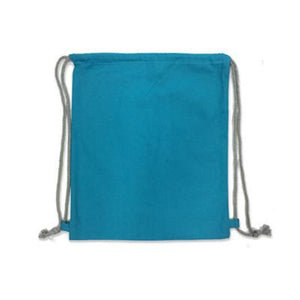 Canvas Drawstring Bag | AbrandZ: Corporate Gifts Singapore