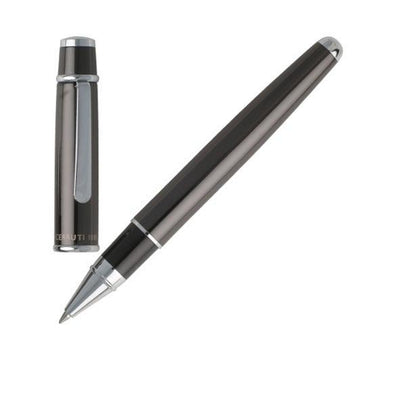 CERRUTI 1881 Broadcast Rollerball Pen | Premium Pen, Rollerball Pen | Stationery | AbrandZ: Corporate Gifts Singapore