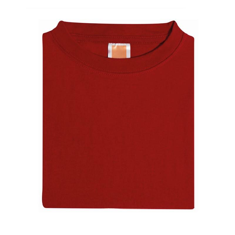 Children Round Neck T-shirt
