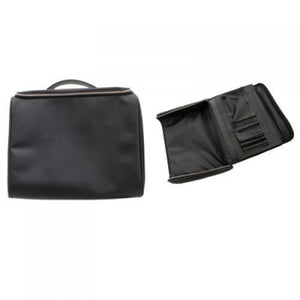 Classic Black Bag | AbrandZ Corporate Gifts Singapore