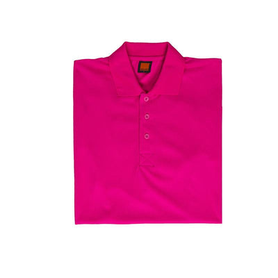 Classic Quick Dry Polo T-shirt | Polo T-Shirt | apparel | AbrandZ: Corporate Gifts Singapore