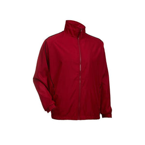 Classic Windbreaker | Jacket | apparel | AbrandZ: Corporate Gifts Singapore