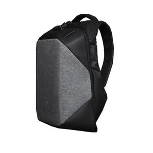 Click Anti Theft Backpack | AbrandZ Corporate Gifts Singapore