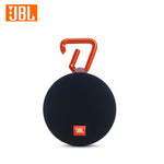 JBL Clip 2 Portable Bluetooth Speaker | Speaker | electronics | AbrandZ: Corporate Gifts Singapore
