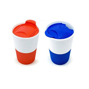 Coffee Mug | AbrandZ: Corporate Gifts Singapore