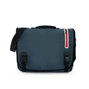 Coloured Zip Messenger Bag | Sling Bag | Bags | AbrandZ: Corporate Gifts Singapore