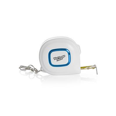 Compact Measuring Tape