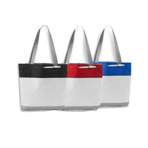 Convention Tote Bag - Corporate Gifts Singapore