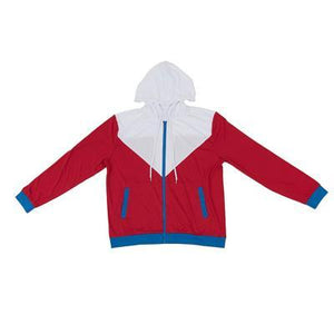 Cool Fit Unisex Hoodie | AbrandZ: Corporate Gifts Singapore