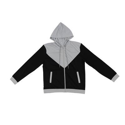 Cool Fit Unisex Hoodie | Hoodie | apparel | AbrandZ: Corporate Gifts Singapore