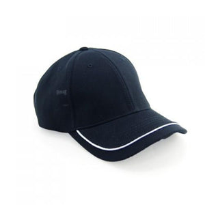 Cool Max Cap with Silver Buckle - abrandz