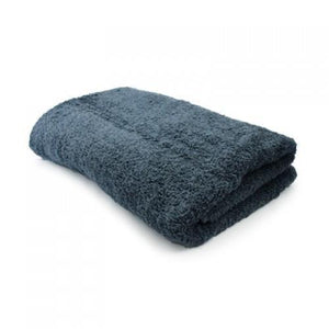 Cotton Bath Towel - abrandz