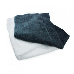 Cotton Bath Towel | Towel | lifestyle | AbrandZ: Corporate Gifts Singapore