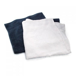 Cotton Face Towel | AbrandZ: Corporate Gifts Singapore