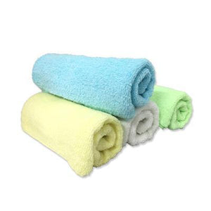 Cotton Hand Towel - abrandz
