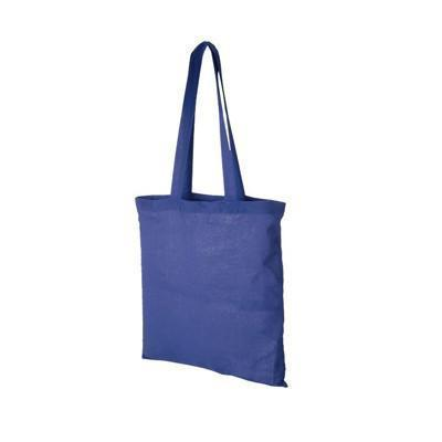 Cotton Tote Bag (100gsm) | Cotton Bag, Tote Bag | Bags | AbrandZ: Corporate Gifts Singapore