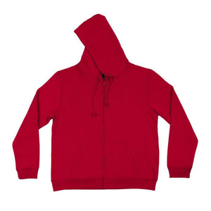 Cotton Unisex Hoodie - Corporate Gifts Singapore