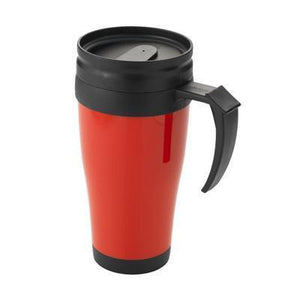 Daytona Isolating Mug | Mug | Drinkware | AbrandZ: Corporate Gifts Singapore