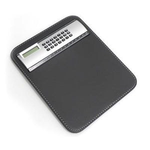 Desk Pad with Calculator | AbrandZ: Corporate Gifts Singapore