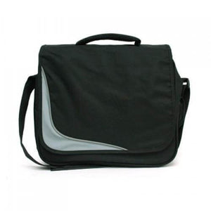 Document Bag | Document Bag | Bags | AbrandZ: Corporate Gifts Singapore