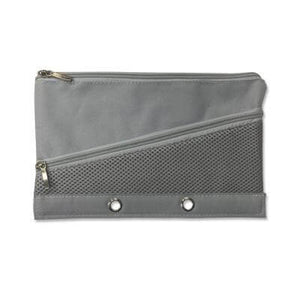 Document Pouch | AbrandZ: Corporate Gifts Singapore