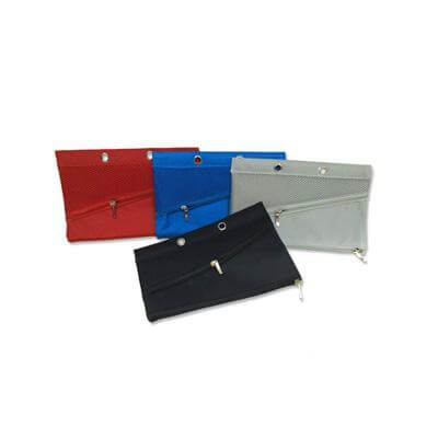 Document Pouch | Document Bag | Bags | AbrandZ: Corporate Gifts Singapore