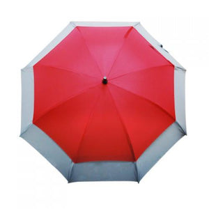 Double layer Golf Umbrella | AbrandZ: Corporate Gifts Singapore