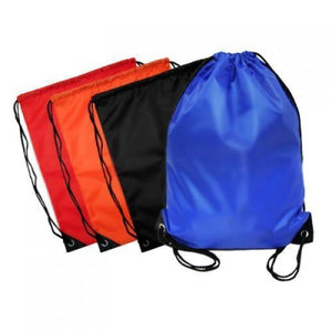 Drawstring Bag | AbrandZ: Corporate Gifts Singapore
