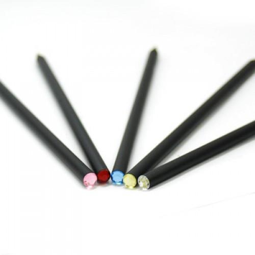 Eco Friendly Acrylic Colour Pencil Set