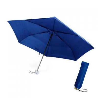 Economy Folding Umbrella | AbrandZ.com