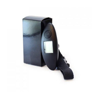 Eko Luggage Weighing Scale | Luggage Scale | Travel | AbrandZ: Corporate Gifts Singapore