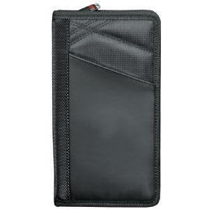 Elleven JetSetter Travel Wallet | Passport Holder | Travel | AbrandZ: Corporate Gifts Singapore
