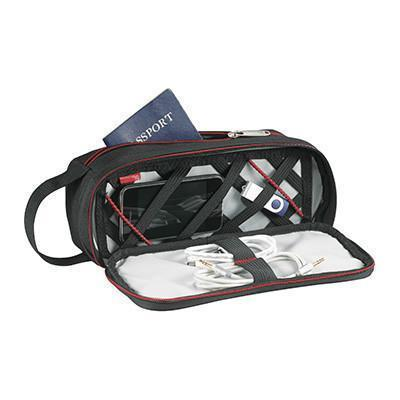 Elleven Travel Organiser Case